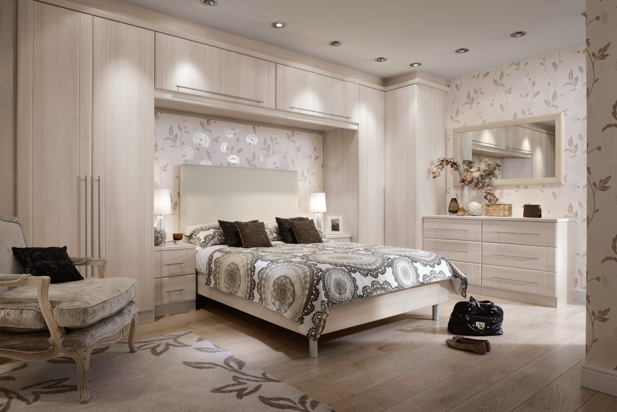amalfi_acacia_bedroom