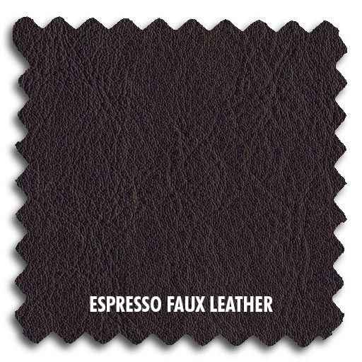 espresso_faux_leather_t